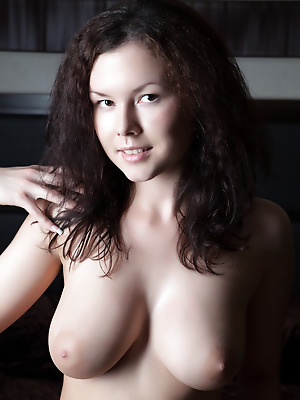 Rylsky Art  Gia  Softcore, Erotic