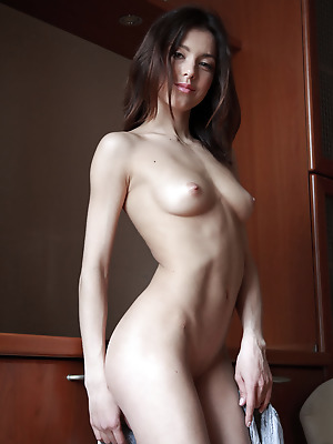 Errotica-Archives  Sati  Pussy, Striptease, Ass, Beautiful, Erotic, Softcore, Amazing