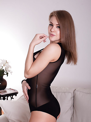 Errotica-Archives  Viola Bailey  Pussy, Erotic, Softcore, Lingerie, Striptease