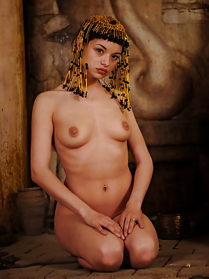 The Life Erotic  Ana  Ass, Erotic, Softcore, Natural
